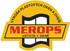 Merops Logo